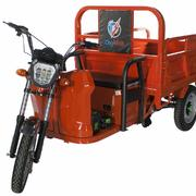TRIKE HEAVY-LOAD 60V 20Ah