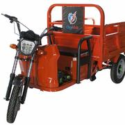 TRIKE HEAVY-LOAD 60V 50Ah