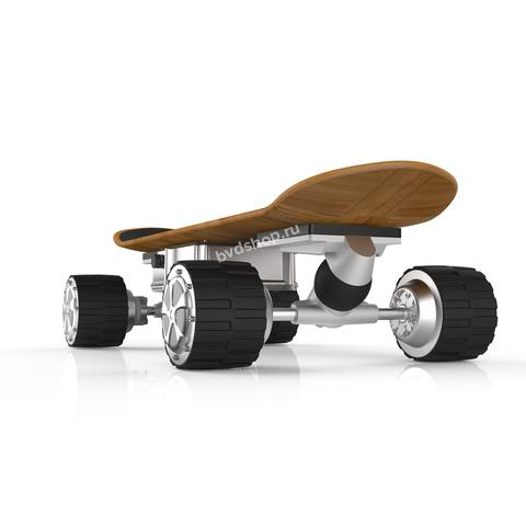 airwheel-m3-2