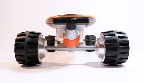 Airwheel_M3_6